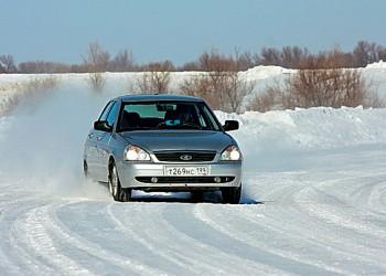 Безопасность и Audi А6