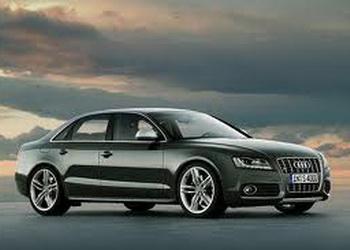 Audi A4 - плюсы и минусы последнего поколения этой модели