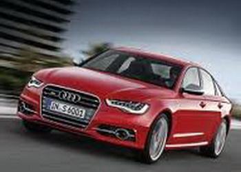 Третья генерация Audi S8 будет представлена во Франкфурте