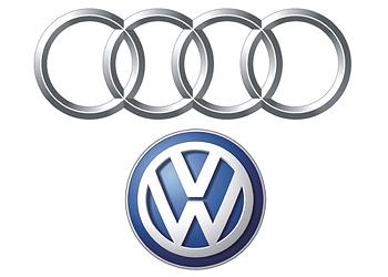 Для Audi и Volkswagen создана унифицированная платформа