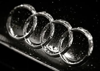 «Audi» обнародовала результаты деятельности